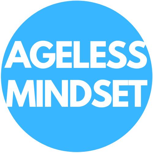 AGELESS MINDSET.png
