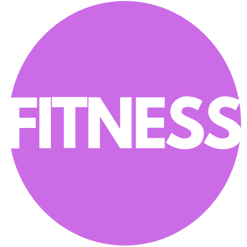 fitness.png
