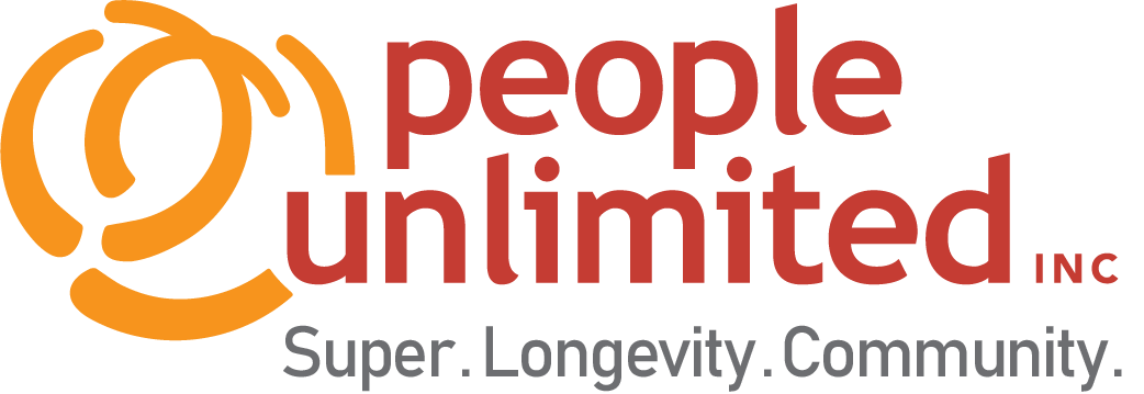 People Unlimited Inc