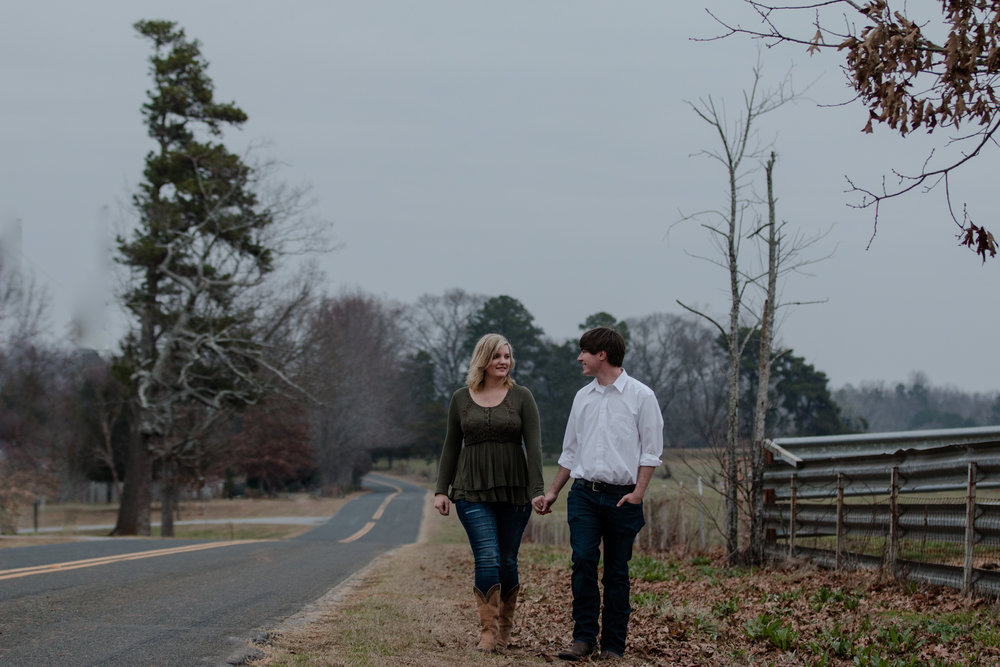 Stephanie&Jonathan-45.JPG