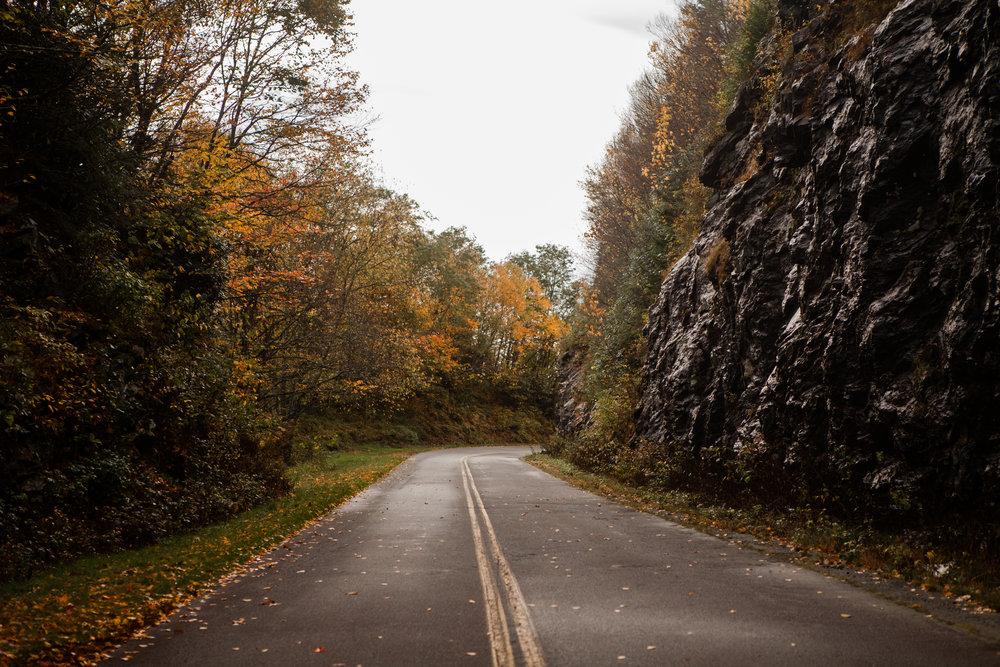 Blue Ridge Parkway -4.JPG