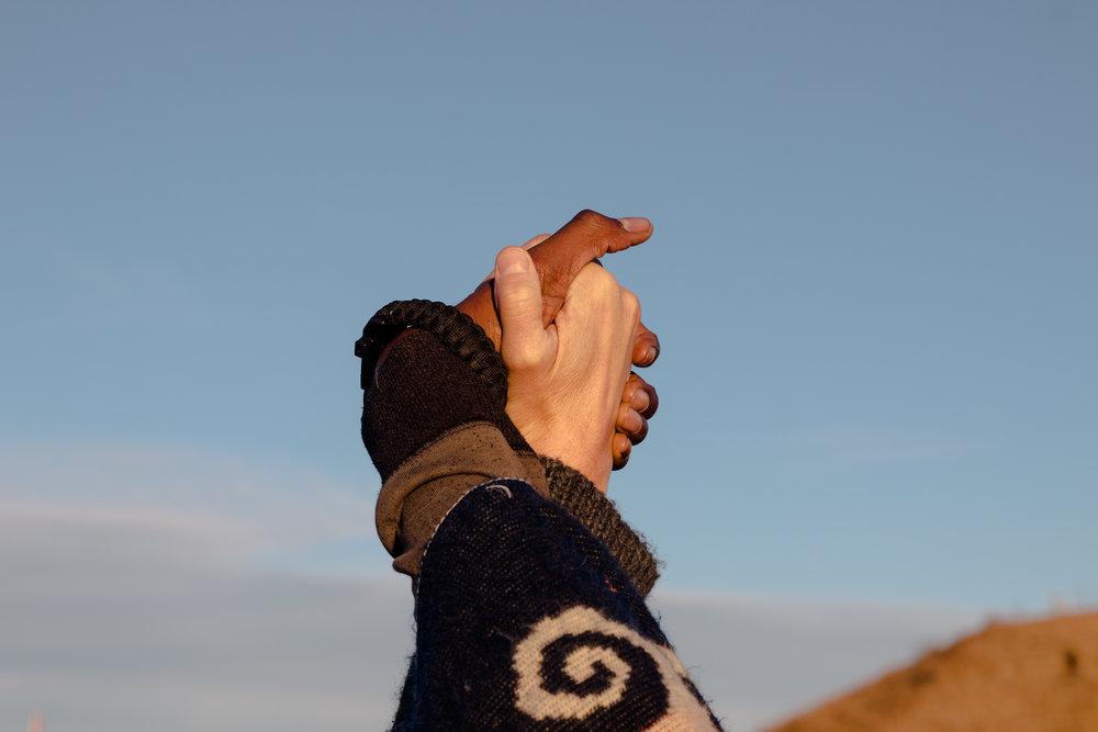 Standing Rock 101.JPG