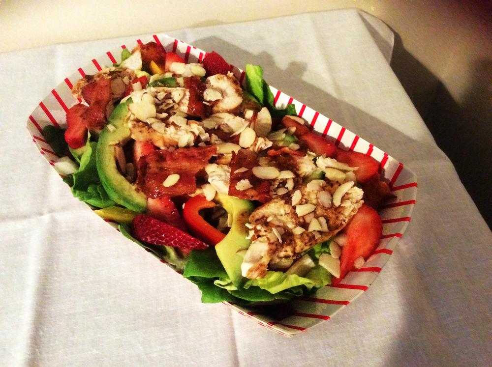 PPS salad.JPG