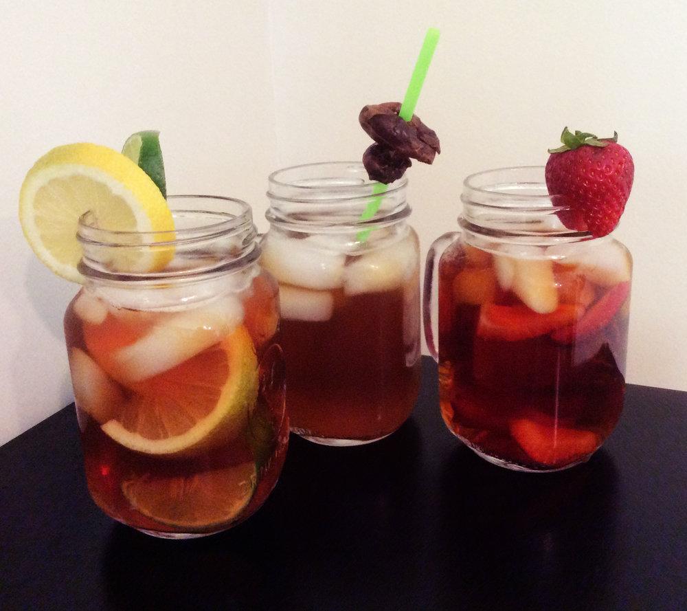 PPS Sweet Tea.JPG