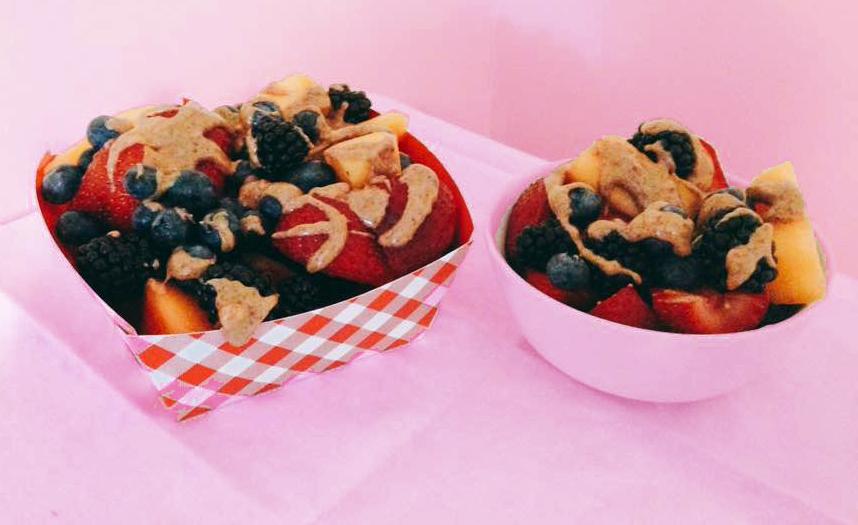 PPS Fruit Bowl 2.jpg