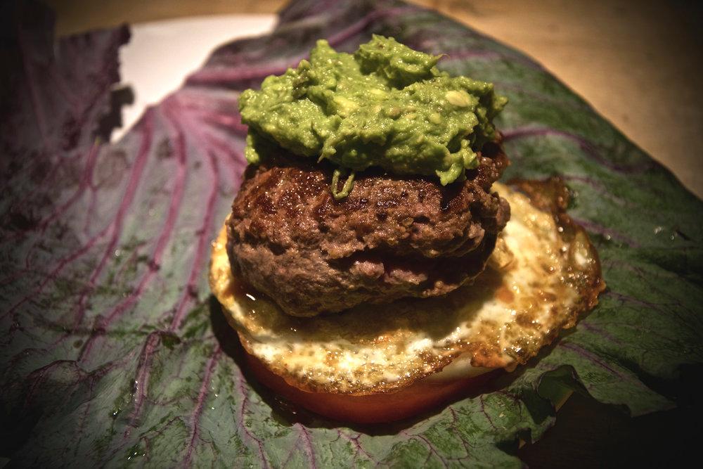 Burger Pic from Pat.jpg
