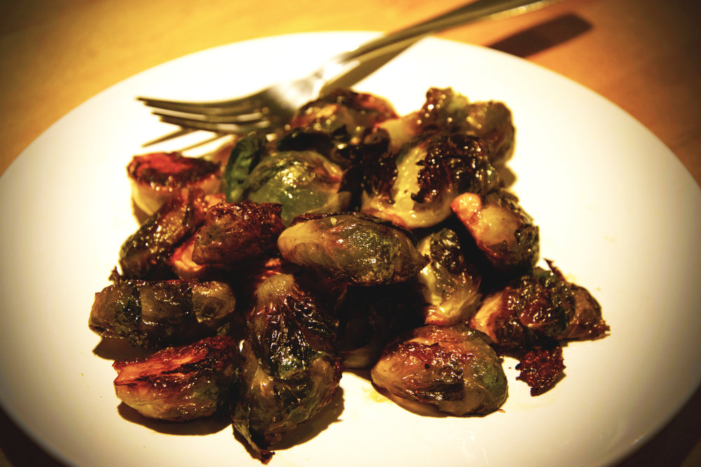 Brussel Sprouts from Pat.jpg