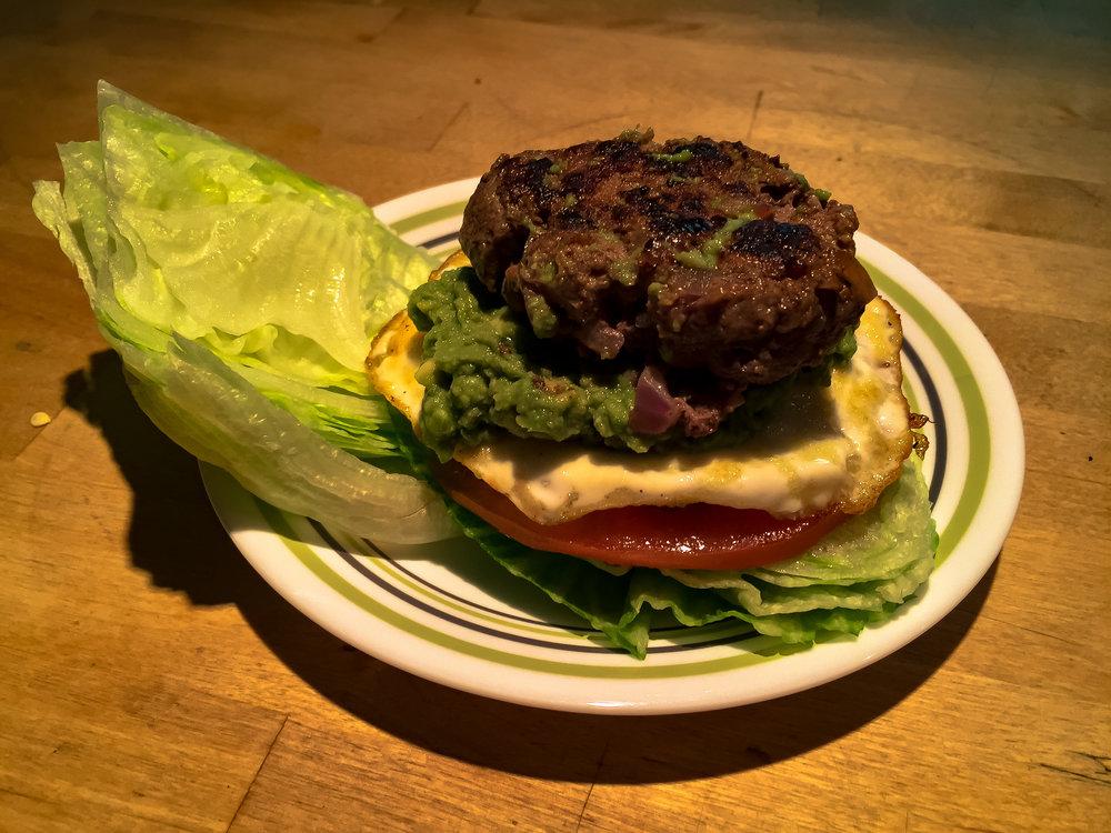Kickstarter film burger edited.jpg