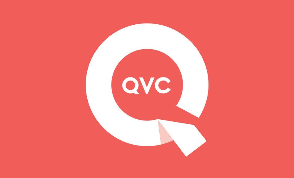 QVC.jpg