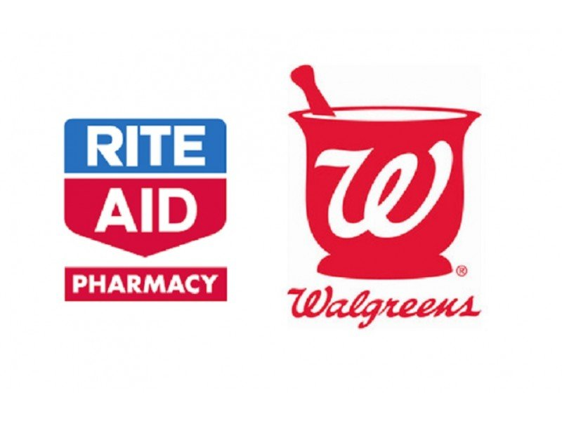 Rite aid and Walgreens.jpg