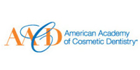 Dr. Layman is a member of the American Academy of Cosmetic Dentistry.