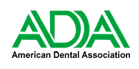 Dr. Layman is a member of the American Dental Association.