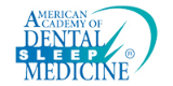 Dr. Layman is a member of the American Academy of Dental Sleep Medicine.