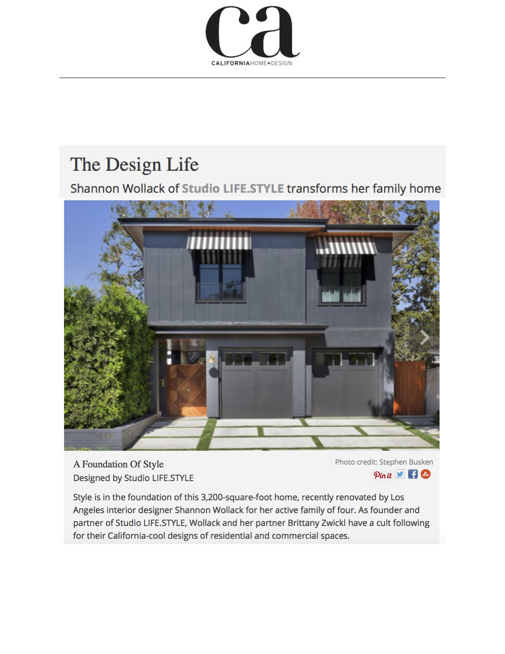 CA Home+Design-6.27.17.jpg
