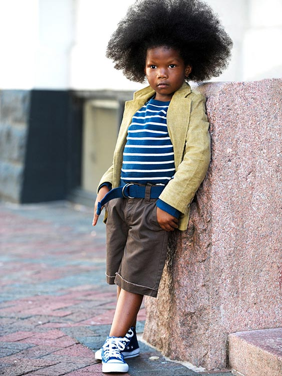 Kid-Afro.jpg