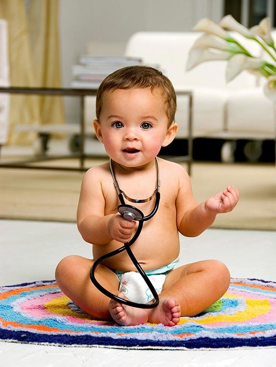 baby-Stethescope---Copy.jpg