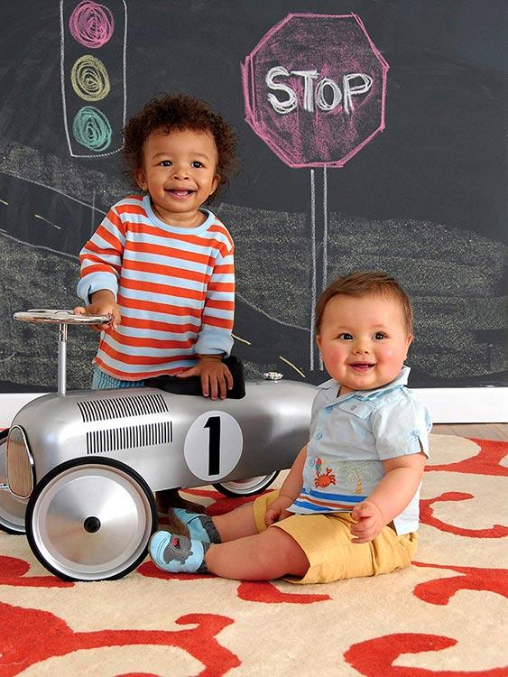 Baby-Talk-car.jpg