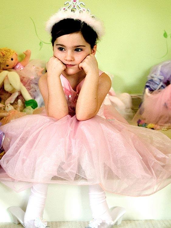 tea-pary-ballerina.jpg