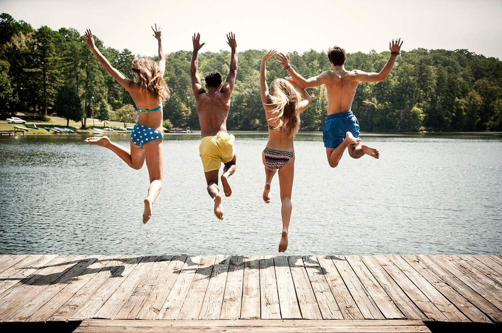 Lake-jump2.jpg