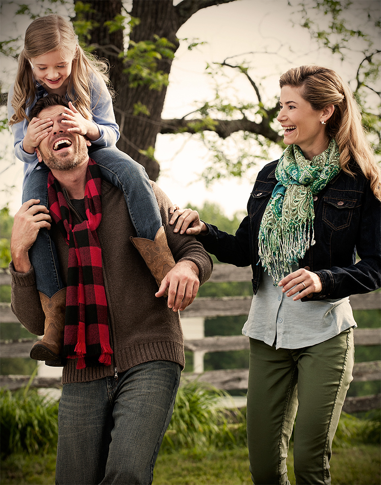 Lifestyle_family.jpg