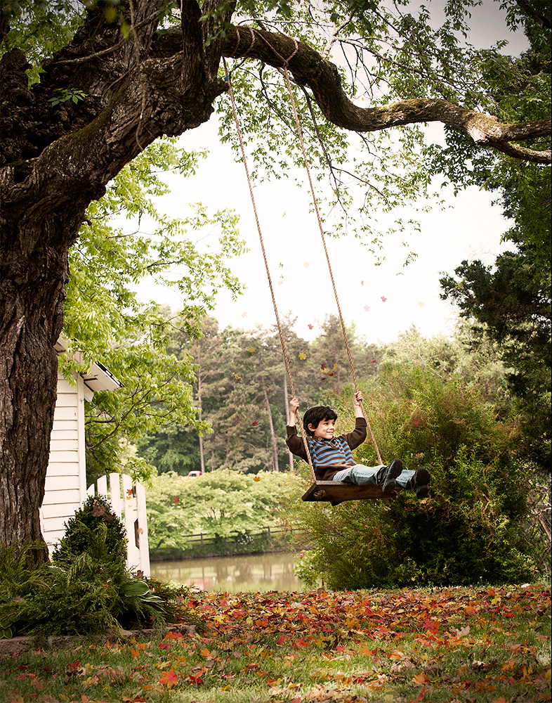 Lifestyle_swing.jpg