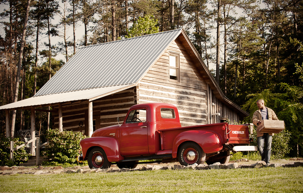 Lifestyle_truck-cabin.jpg
