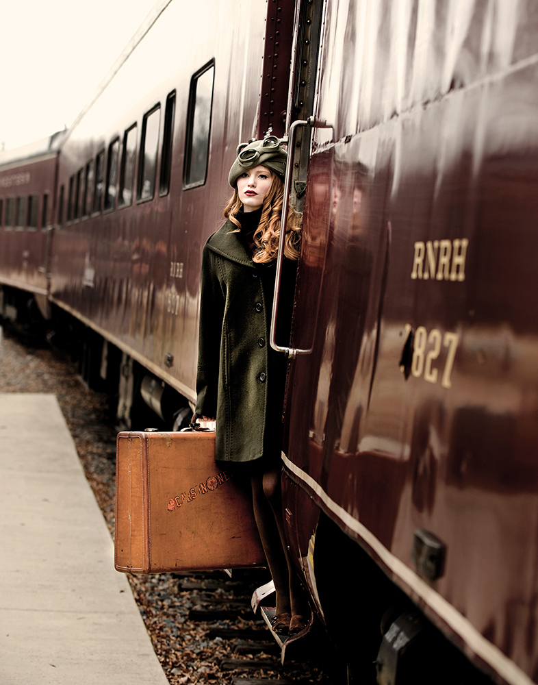 Train-suitcase.jpg