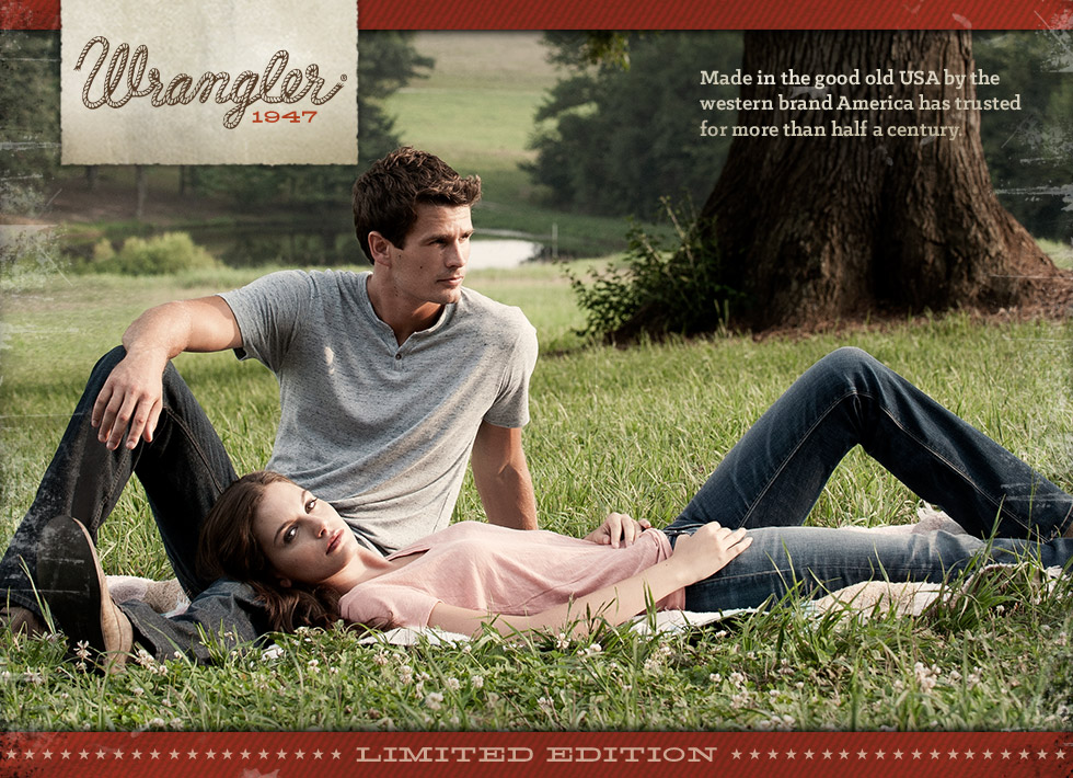 Wrangler-couple.jpg