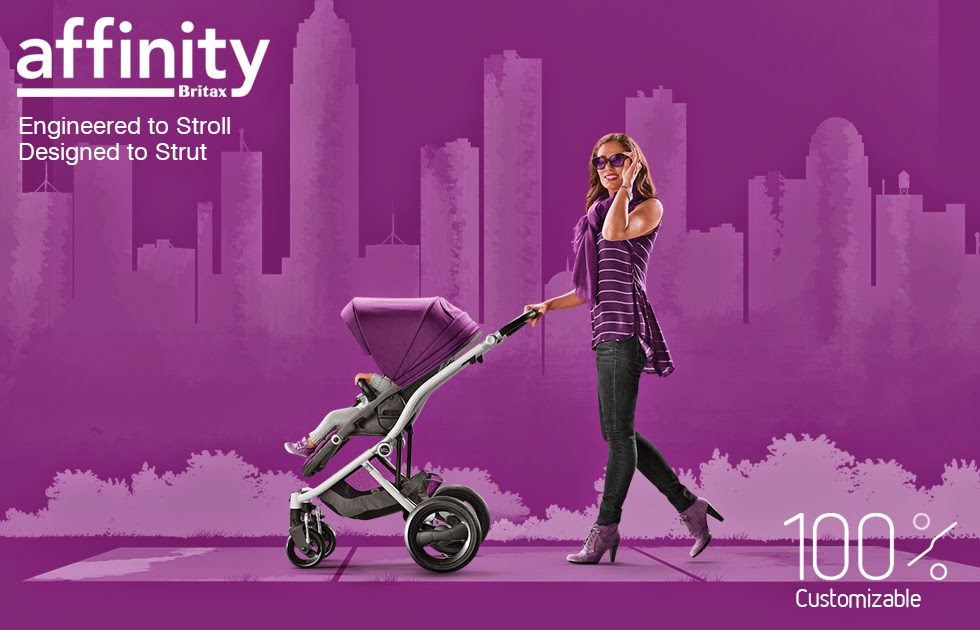 affinity-stroller-cool-berry.jpg