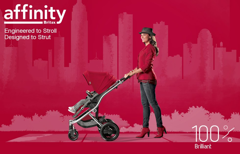 affinity-stroller-red-pepper.jpg