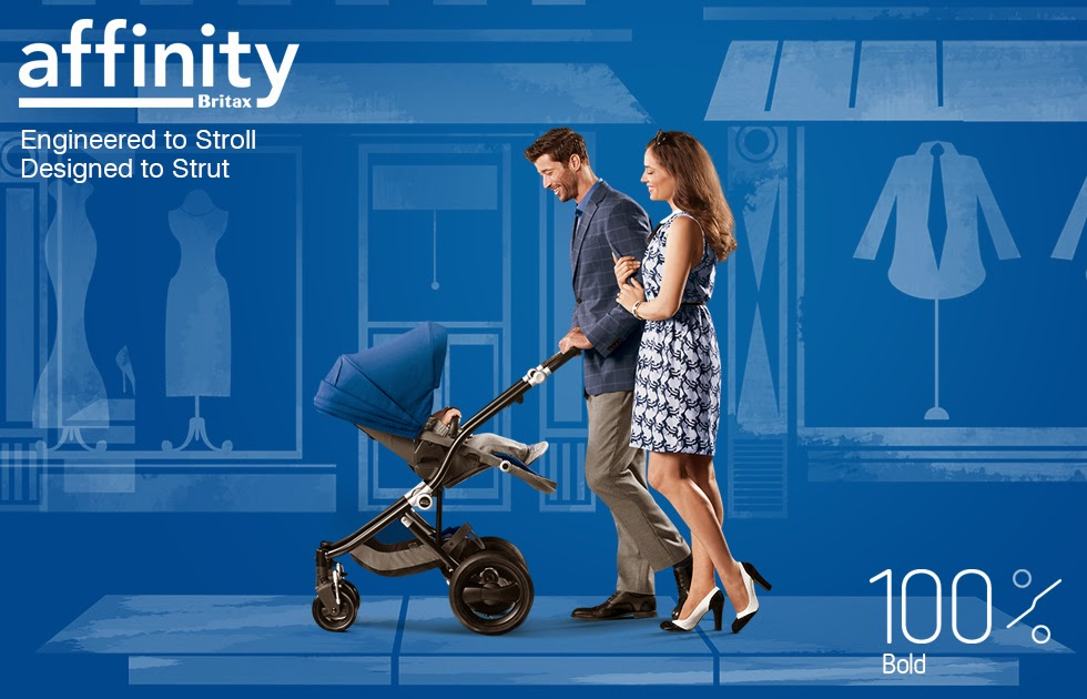 affinity-stroller-sky-blue.jpg