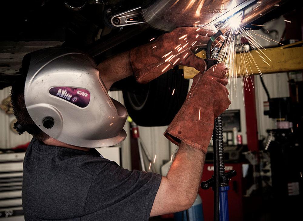 car-on-lift--welding_0025-2.jpg