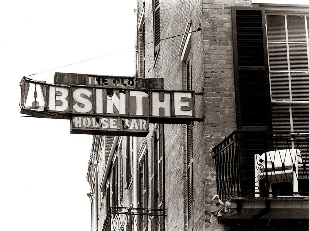 p-Absinthe (2016_05_13 12_13_08 UTC).jpg