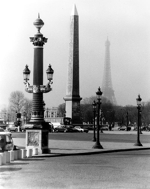 Paris (2016_05_13 12_13_08 UTC).jpg