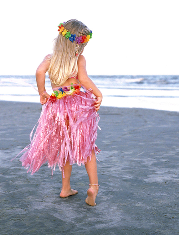 beach-hula-back--edit.jpg