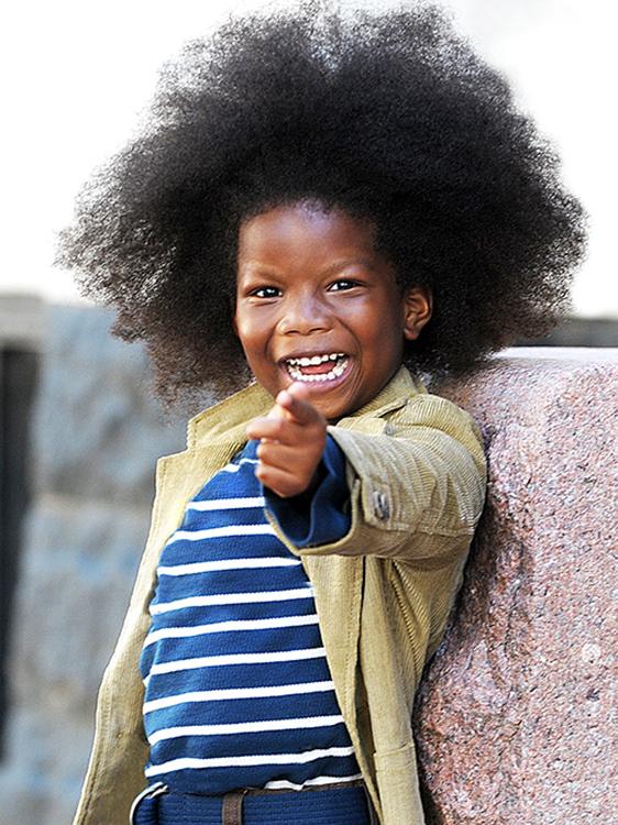 Kid-Afro-CU-(2016_05_13-12_13_08-UTC).jpg