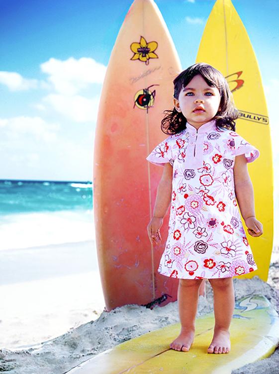 surf-boards-on-beach-9x12-(2016_05_13-12_13_08-UTC).jpg