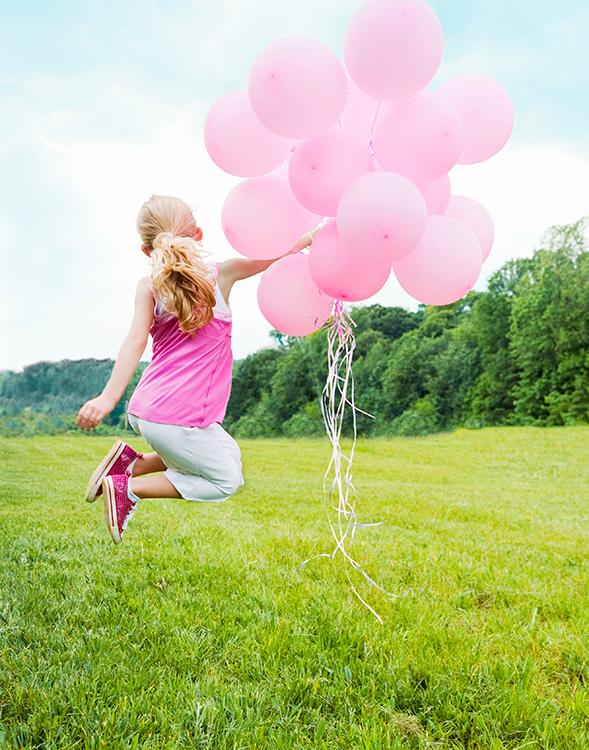 Ashlyn_Balloons-(2016_05_13-12_13_08-UTC).jpg
