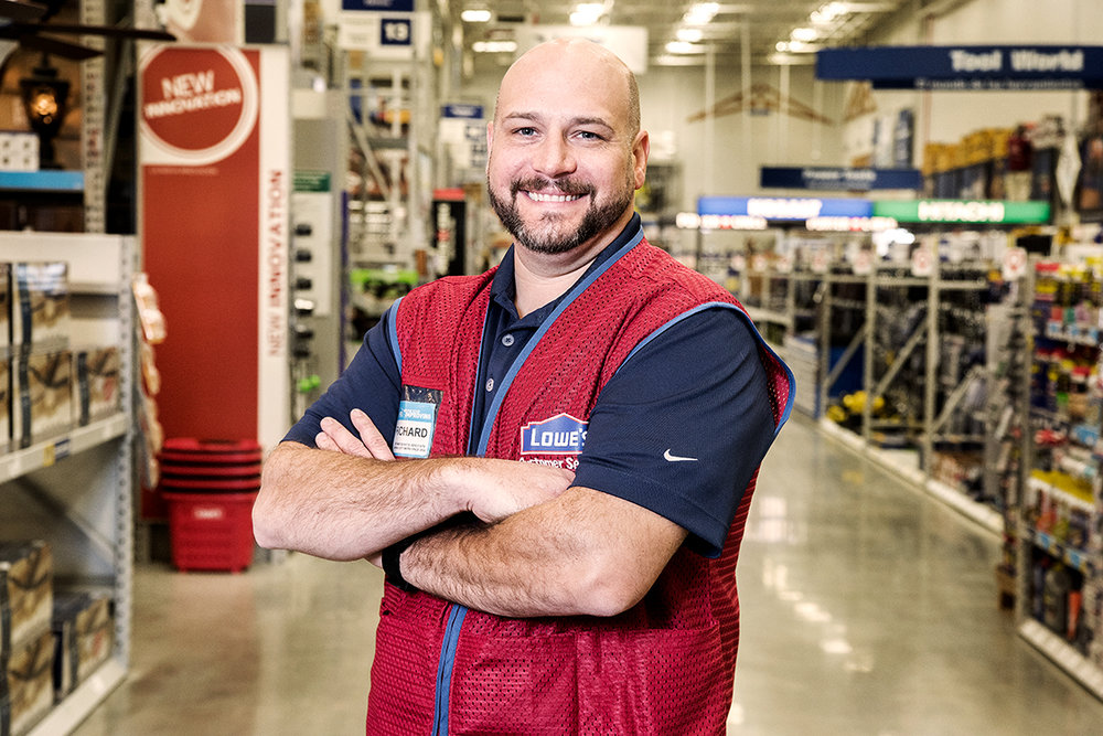 lowes_VP-1.jpg
