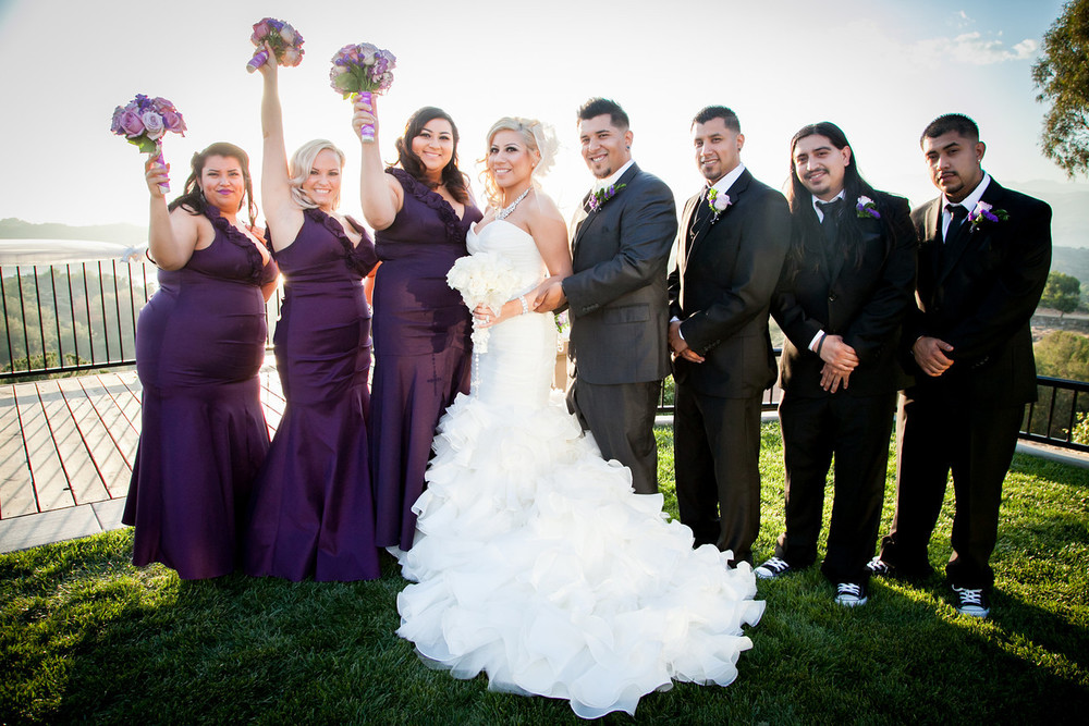 Perez wedding-494-X2.jpg