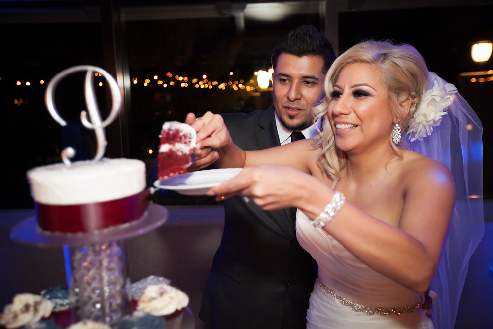 Perez wedding-689-X2.jpg