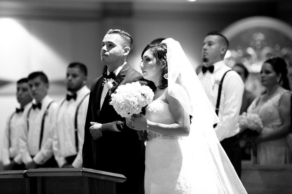 Wedding (159 of 756)-X2.jpg
