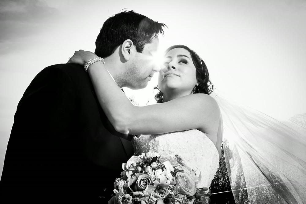Wedding-525-X2.jpg
