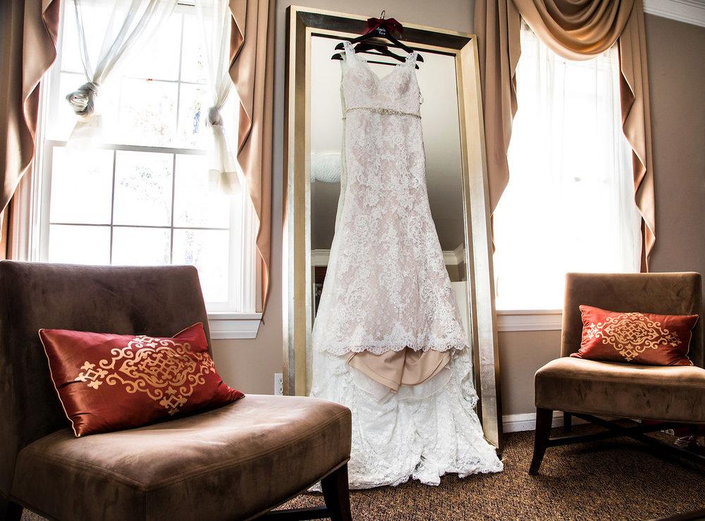 wedding-5-X2.jpg