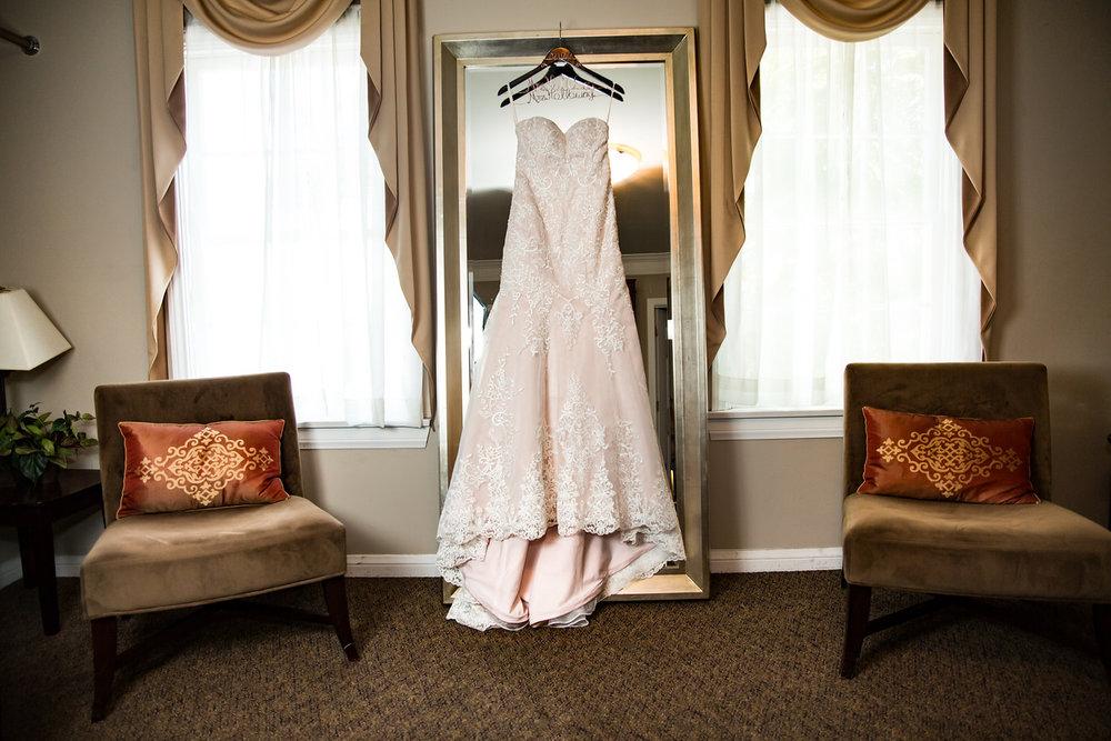 wedding-10-X2.jpg