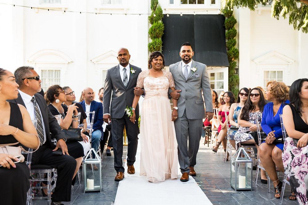wedding-174-X2.jpg
