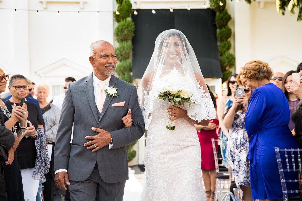 wedding-218-X2.jpg
