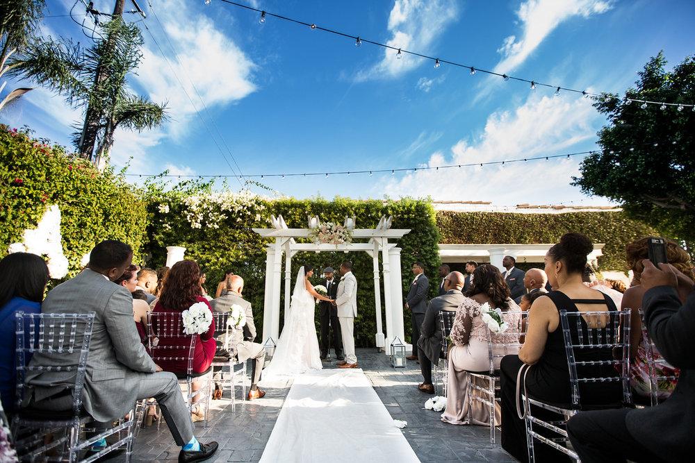 wedding-246-X2.jpg