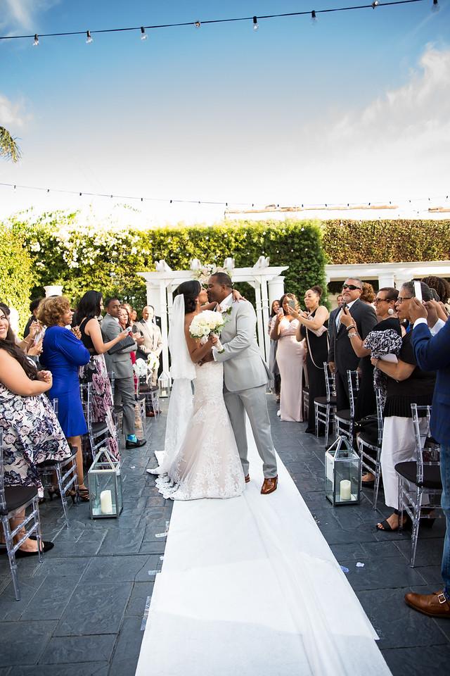wedding-285-X2.jpg
