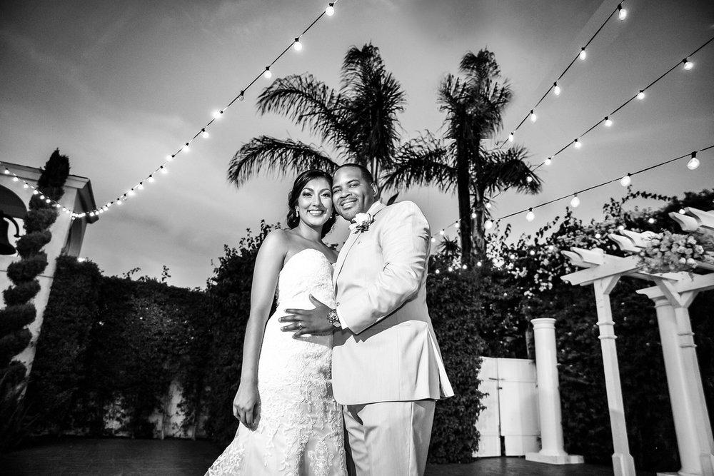 wedding-508-X2.jpg